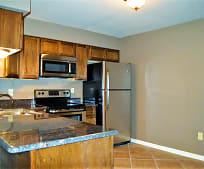 Kitchen, 616 E Rosedale St