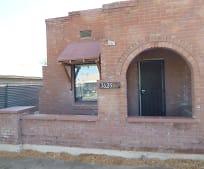 3625 S 7th Ave, Wakefield, Tucson, AZ