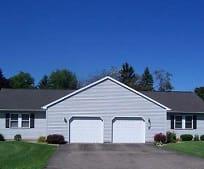 Building, 149 Ridge Rd
