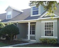 13619 Carroway St, Summerport Village Center, Orlando, FL
