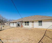 313 Smith St, Milford, KS