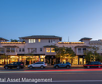 1605 W Lewis St, Mission Hills, San Diego, CA