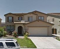 730 Devonshire Ln, Lincoln, CA