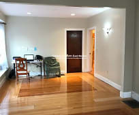 Living Room, 64 Upland Rd