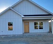 13600 Lamarche Blvd, Chenal Elementary School, Little Rock, AR