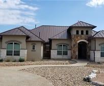 2006 Incrociato, Comal County, TX