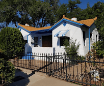 312 9th St NW, Downtown, Albuquerque, NM