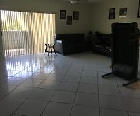8315 SW 72nd Ave, Kendall, FL