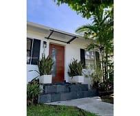260 NE 48th Terrace, Buena Vista, Miami, FL