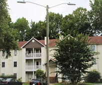 2330 W Vandalia Rd, Holden Farms, Greensboro, NC