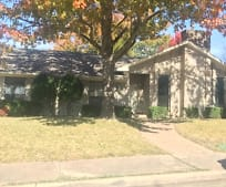 10223 Lawler Rd, Whispering Hills, Dallas, TX