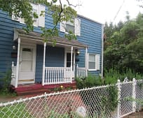 20 Hilltop Rd 20, Amity, New Haven, CT