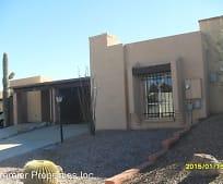 1083 W Calle Trafalgar, Green Valley, AZ