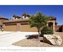227 Hidden Springs Dr, Bastrop, TX