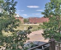 821 S Weber St, Colorado Springs, CO