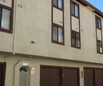 Building, 27971 Sarabande Ln