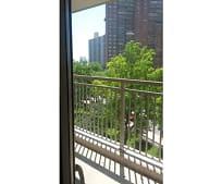 2935 W 5th St, Coney Island, New York, NY