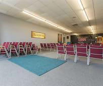 4031 Pennsylvania Ave 2, Hempstead High School, Dubuque, IA