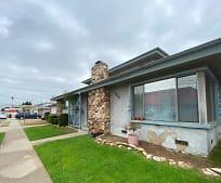 11922 Manor Dr, North Hawthorne, Hawthorne, CA