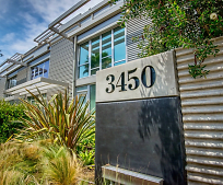 3450 Cahuenga Blvd W, Valley View Elementary School, Los Angeles, CA