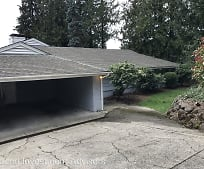 8251 W Mercer Way, Renton, WA