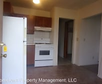 Apartments for Rent in Vienna, WV - 122 Rentals ...