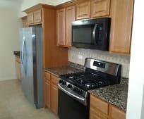 Kitchen, 9937 S Cicero Ave
