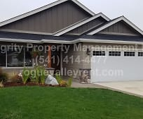 2786 SW Esther Ln, 97527, OR