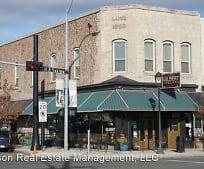5 N Front St, Yakima, WA