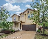 25 Stone Terrace Dr, Lakeway, TX