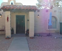 721 W Calle Del Ensalmo, Green Valley, AZ