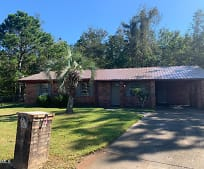 108 Robin Ct, Gulfport Central Middle School, Gulfport, MS