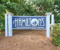 37 Hamiltons Harbor Dr, Oakridge Elementary School, Clover, SC
