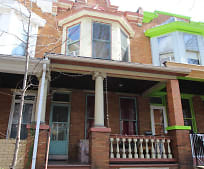 3045 Guilford Ave, Abell, Baltimore, MD