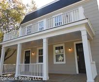 1601 Carlisle Ave, Fulton Hill, Richmond, VA
