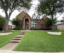 1608 Endicott Dr, Hedgcoxe Elementary School, Plano, TX