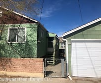 919 7th St, Rock Springs, WY