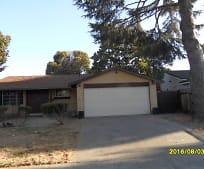 33767 Syracuse Ave, Searles Elementary School, Union City, CA