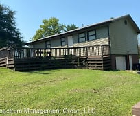 1666 Pleasant View Dr, Talbott, TN