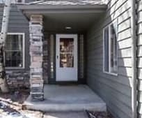 2877 Eagle View Ct, North Evergreen, Evergreen, CO