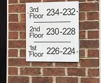 234 Pacific Dr, Peninsula Town Center, Hampton, VA
