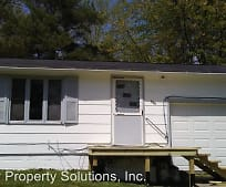 550 Reed St, Shelby, OH