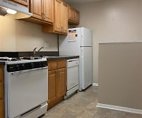 1334 Wicklow Ct, Briarcliff Elementary School, Cary, NC