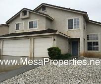 14433 Fontaine Way, Imogene Garner Hook Junior High School, Victorville, CA