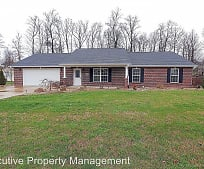 2618 Copperfield, Kelso, MO