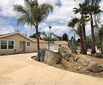 22280 River Rd, Perris, CA