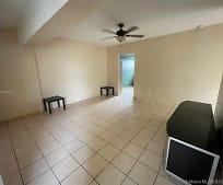 8 NW 101st St, Miami Shores, FL