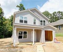 3029 Grace Meadow Ln, Pawtuckett, Charlotte, NC