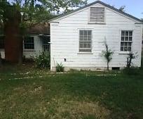 608 Oak St, Teague Elementary School, Teague, TX