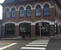 215 York Rd, Jenkintown, PA